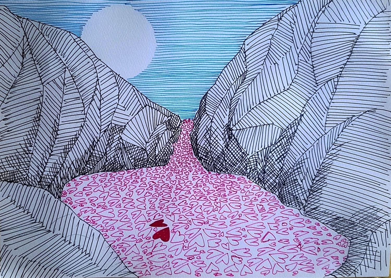 Artist - Sumudu Athukorala